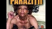 Paraziții | Discography | Discogs, Parazitii jigodie toata ziua