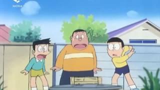 Video Doraemon   El ungüento para cromos download MP3, 3GP, MP4, WEBM, AVI, FLV Januari 2018