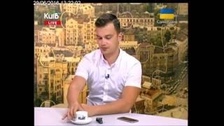 видео Договір між батьками  про сплату аліментів на дитину