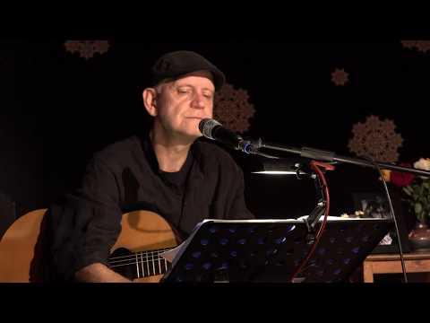 Wermutkraut/Ich Schlaf Nicht Ein (Полынь-трава/Не спится мне) Lieder Und Gedichte Nach Nika Turbina