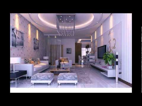 Fedisa Interior Ndia Bedroom Design India Bedroom Design Youtube