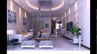 Fedisa Interior Ndia Bedroom Design, India Bedroom Design