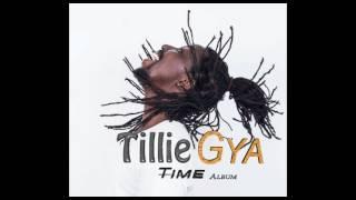 Tillie Gya Shaame Ohame Prod  by Tillie Gya Time Album