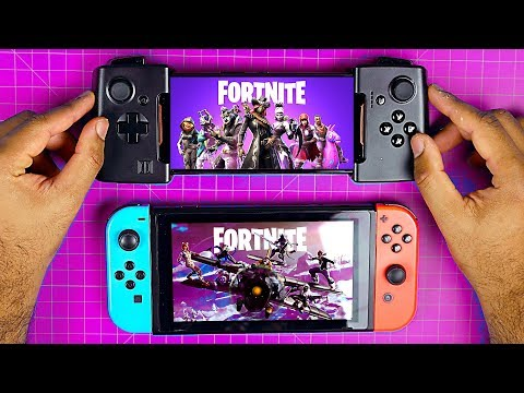 Best Portable Gaming Systems