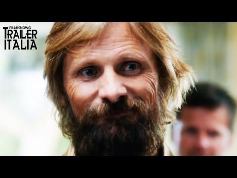 Captain Fantastic con Viggo Mortensen | Nuove Clip in Italiano  [HD]