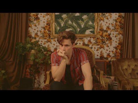 Spencer Sutherland - Fine (Official Video)