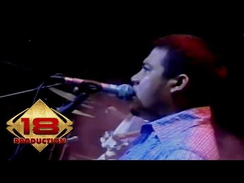 Dangdut - Aku Bukan Pengemis Cinta (Live Konser Blitar 28 Januari 2006)