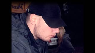 Zielak - Taki Styl (PS Rec.)