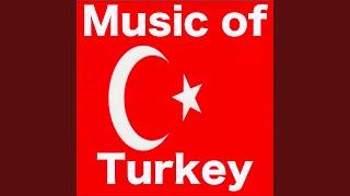 Turkey Trance