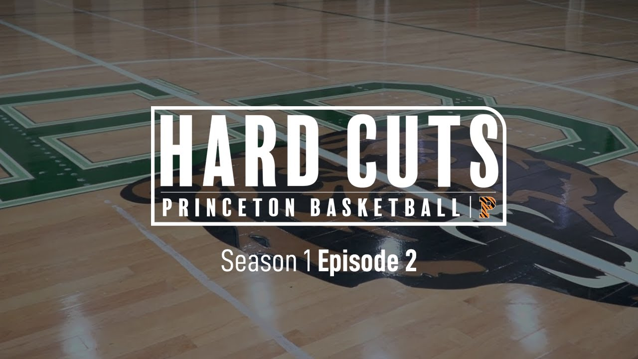 Hard cuts 2