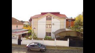 «Самшит» гостевой дом. Снять жилье в Якорной щели недорого частный сектор. Отдых в Якорной щели цены