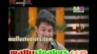 Madambi Mohanlal Song - Kalyana Kacheri Mallustealers.com