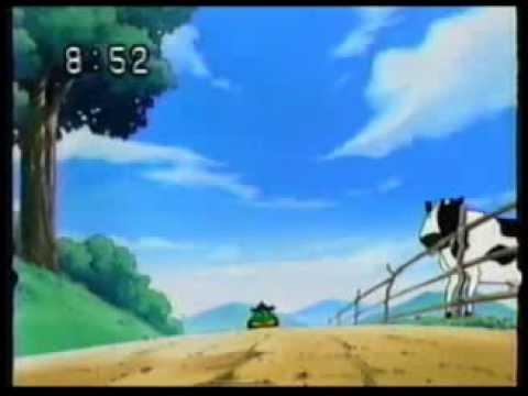 2002,9,29放送.