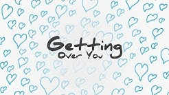 getting over you download