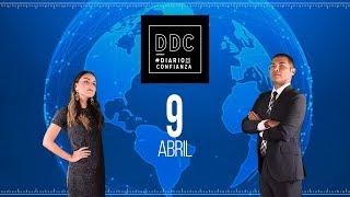 Video #DiarioDeConfianza   Salinas festeja con callo de hacha download MP3, 3GP, MP4, WEBM, AVI, FLV Mei 2018