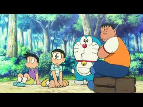 Doraemon full new movie in hindi dailymotion