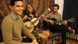 Baixar Piel Canela - Fabiola Mendez Trio