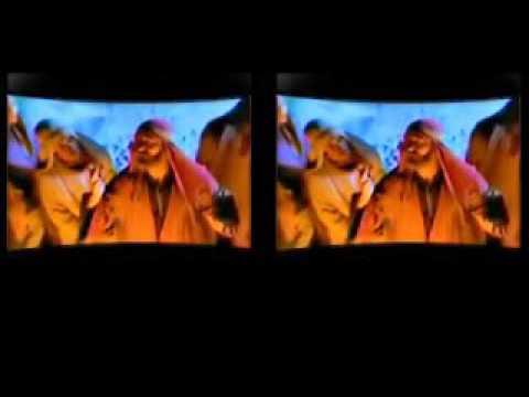 Ver JESUS PELICULA COMPLETA 3D WEB LIVE UNIVERSE CYBERT INICIOS ANIME en Español
