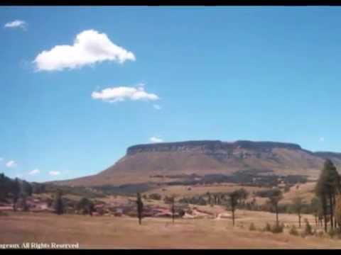 Hugeaux Photography: South Africa: The Beauty of the KwaZulu Natal 2012