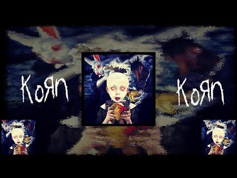 KoRn & Others - Twisted Transistor [10 Mashups]