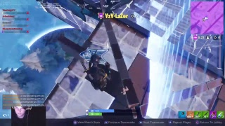 TheOnlyICY's Live| PLAYING FORTNITE| GIFTCARD GIVEAWAY AT 50 SUBS SUBSCRIBE TO ENT
