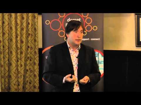 2. Introduction to Alternative Finance, David Stevenson, Altfinews