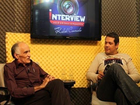 Interview 10062013 Dr  Oscar
