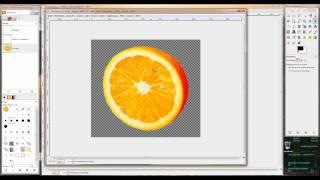 Gimp-Bild-Objekt-Freistellen-Ausschneiden-Einfügen.avi