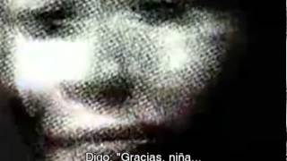 "Nick Cave - ""(I"