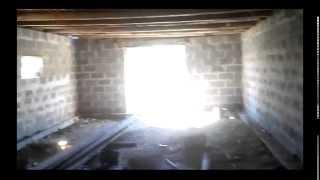 Строительство свинарника в домашних условиях + фото, видео