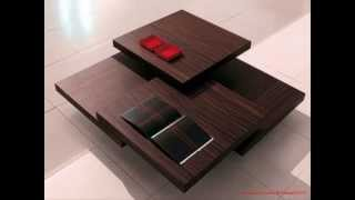 Small Coffee Top Tables Furniture Designs Ideas