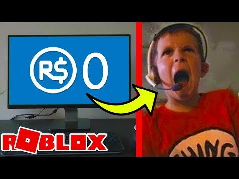 9 Things That Ruin Roblox For Kids