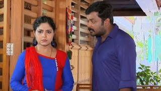 Krishnatulasi | Episode 278 - 21 March 2017 | Mazhavil Manorama