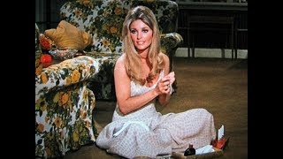 Valley Of The Dolls [1967]
