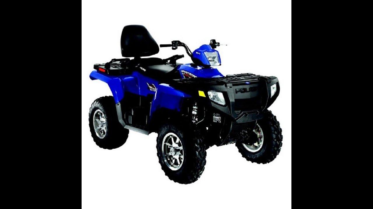 Polaris Sportsman 800 2009 Service Manual Repair Manual Wiring Diagrams Youtube