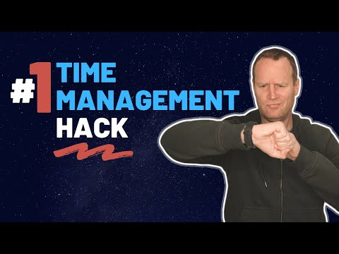 the-#1-time-management-hack-for-really-busy-people