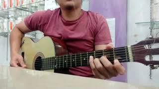 Lagu Penjara Kisah Sedih , Cover By Ijal