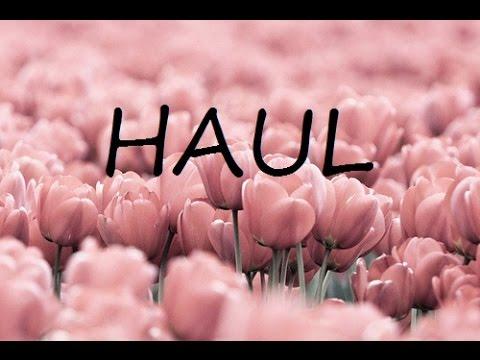 HAUL I Sheinside, Dressin, Walktrendy, Wholesalebuying, Rosewholesale, Lalalilo I Kiss Alexandra - 동영상