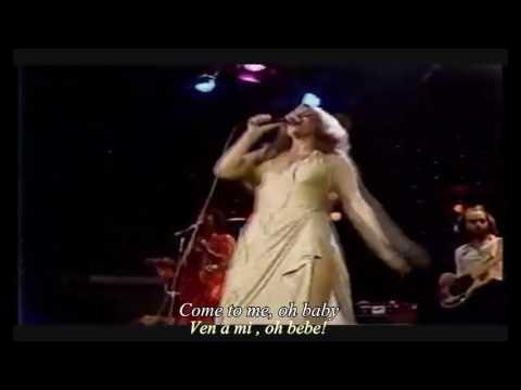 France Joli Come To Me 1979 Lyrics Youtube