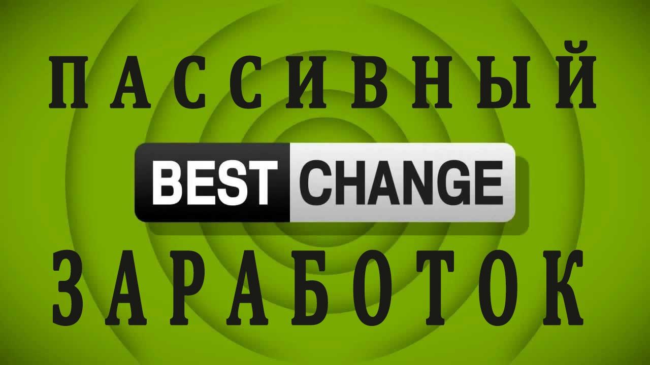 http://www.binarnieopcioni.com/img/24option2.jpg