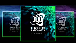 Baixar - Manian Floorfilla Just Another Night Anthem 4 Video Edit Grátis