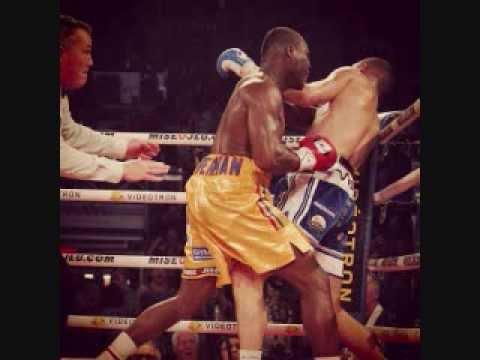 Adonis Stevenson vs Tony Bellew Post Fight