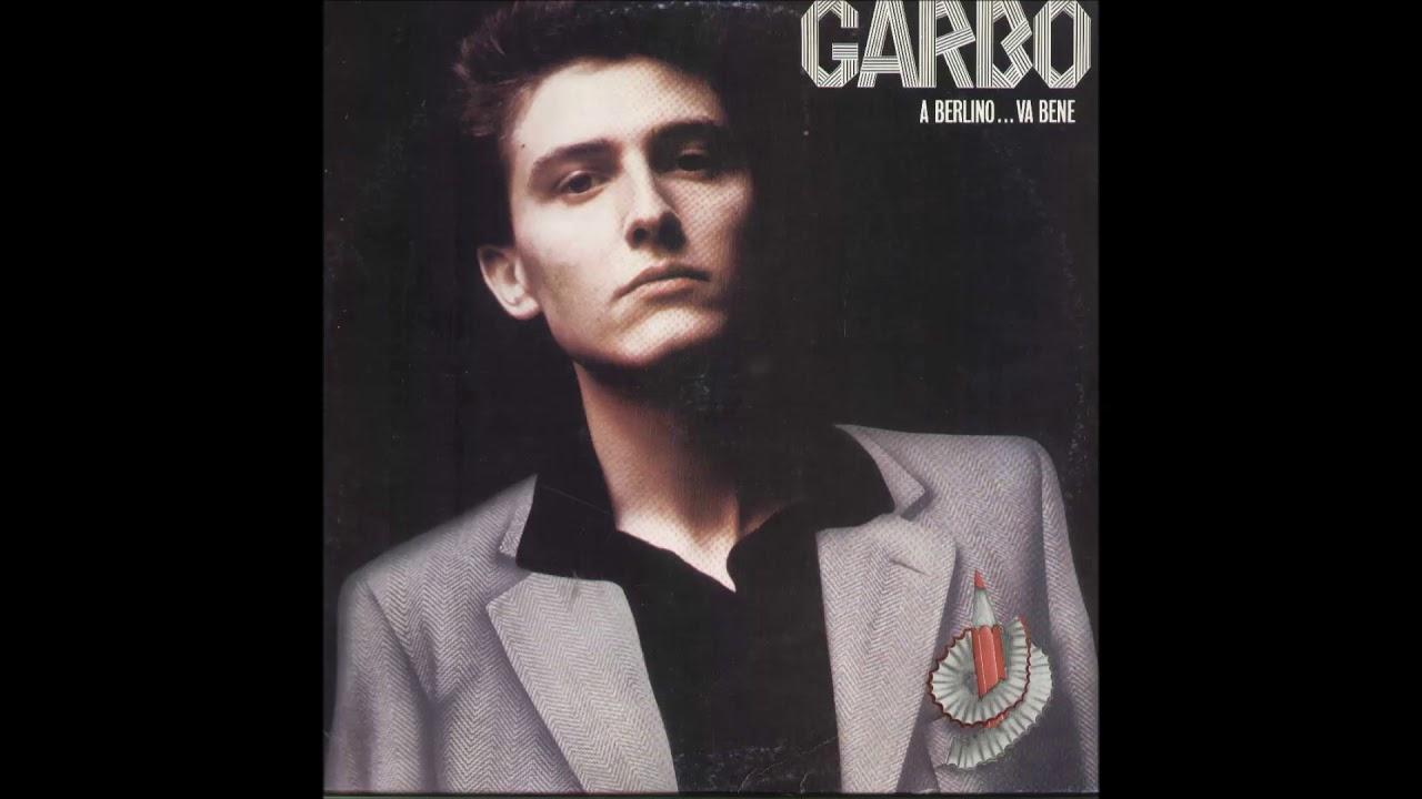 Download Garbo - A Berlino...Va Bene