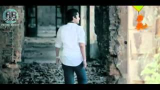 """""""علي حاتم ارجع علينا""""   ♥ DJ الحنين ♥ 2013"""