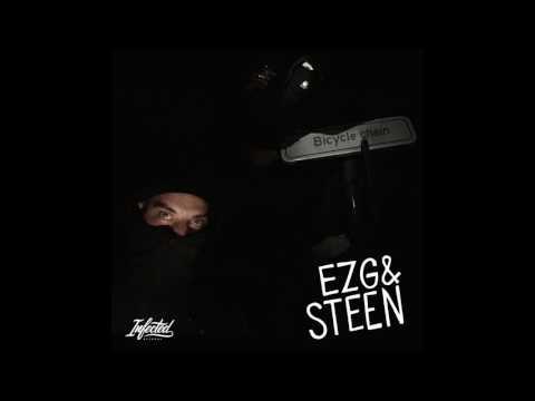 EZG & Steen - Slash