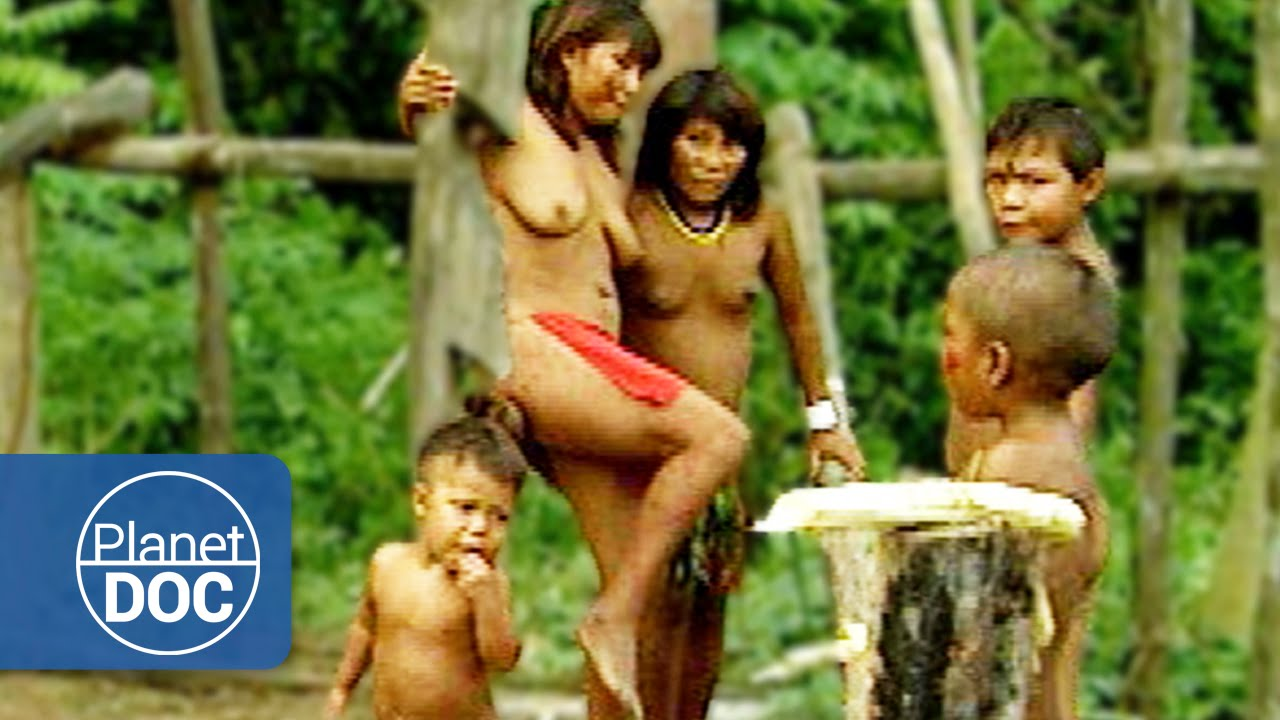 people tumblr nude tribal