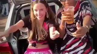 MC Davi e MC Rick - Pra Raiva Do Seu Pai (meme edit) - status