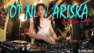Download O.T NEW ARISKA FULL REMIK_KDJ RAKA MACHO