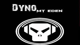 Mt Eden DnB - Take me away