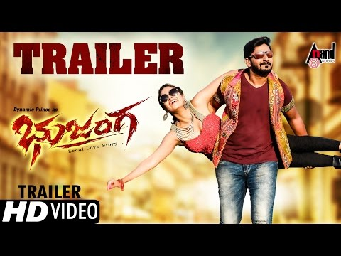 jamboo savari kannada movie downloadfilm hd watch online